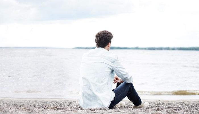 Momentos de soledad