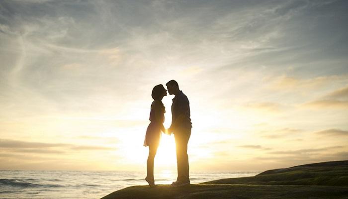 Comparte tu vida en pareja