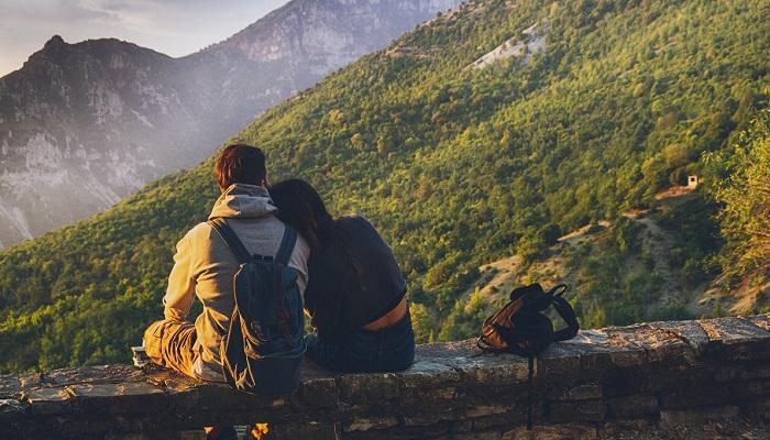 Incomunicación en la relación de pareja