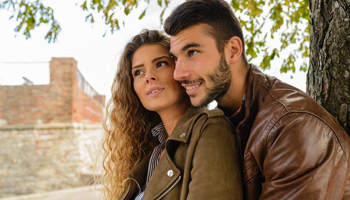 Cómo ser más feliz en el enamoramiento