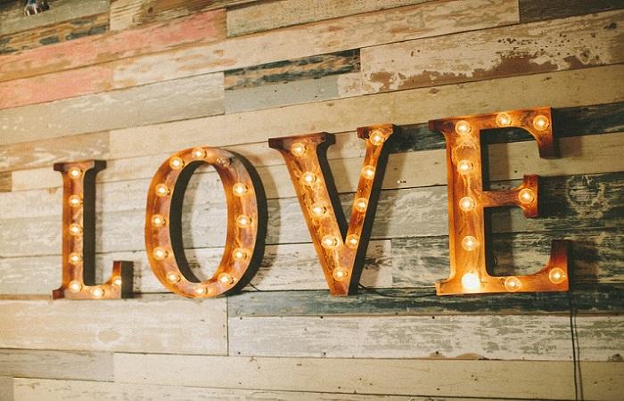 Frases filosóficas de amor
