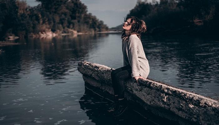 Cómo calmar la soledad frecuente