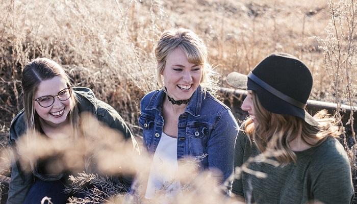 Consejos para recuperar la confianza con un amigo