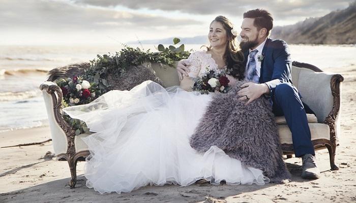 ¿Cómo decorar la boda? 10 consejos