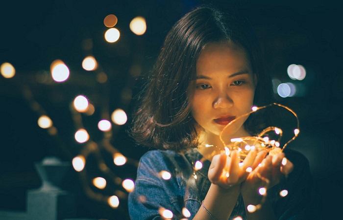 10 consejos para hacer realidad tus deseos de Navidad