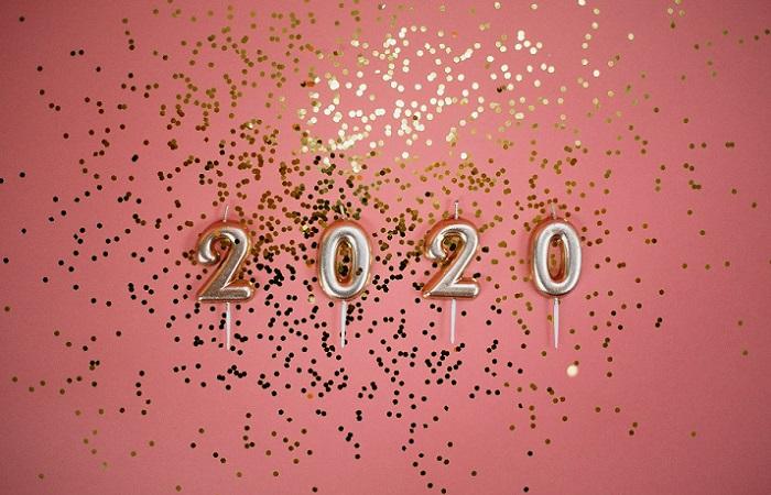 10 consejos para ser feliz en 2020