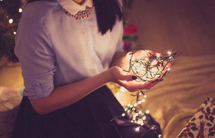 Objetivos de fin de año