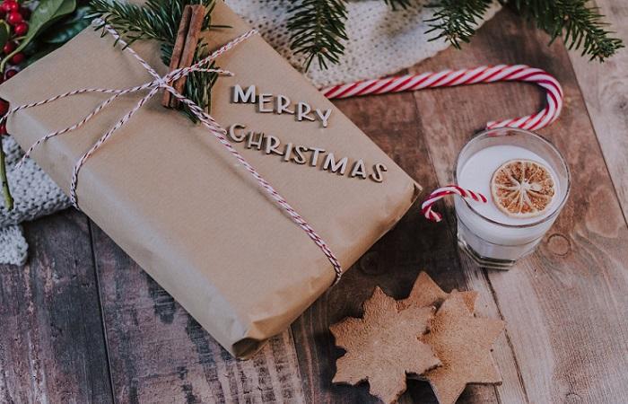 Causas de soledad en Navidad