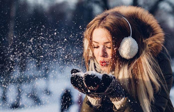 6 causas de soledad durante las fiestas de Navidad