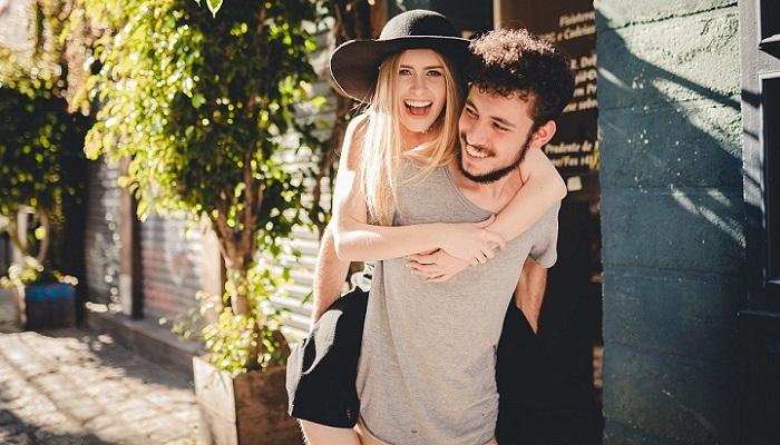 Cómo mantener la ilusión al buscar pareja