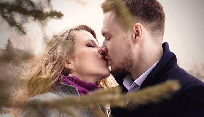Cómo mantener el deseo de enamorarte