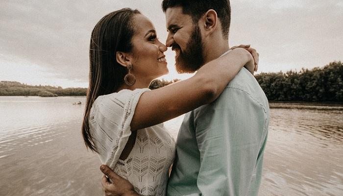 Cómo mejorar la comunicación para romper la rutina en pareja