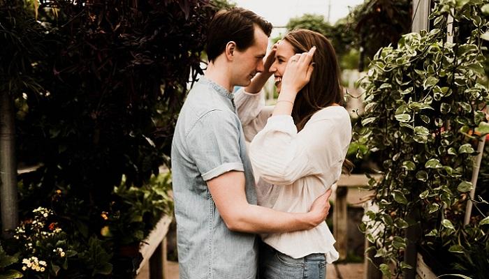 ¿Cómo fortalecer la confianza en el noviazgo? 6 consejos