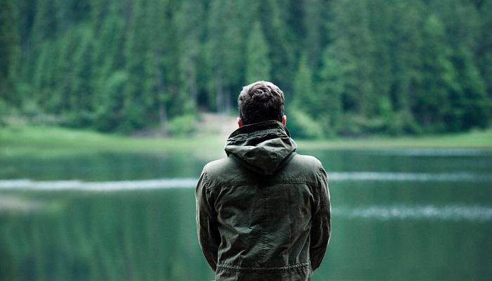Estar estancado en la zona de confort