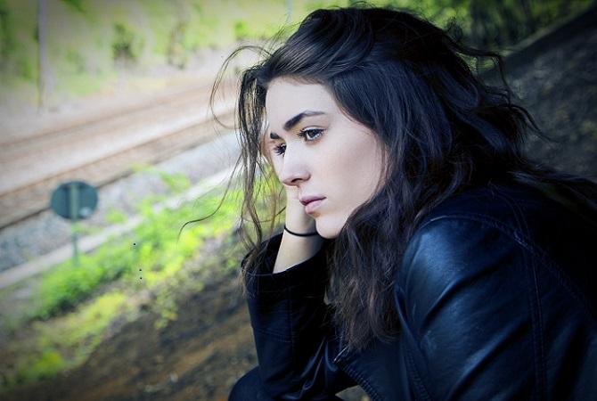 Desamor: ¿por qué el tiempo y la distancia ayudan?