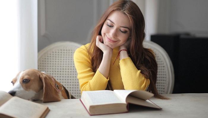 No condiciones tu felicidad al deseo de encontrar pareja