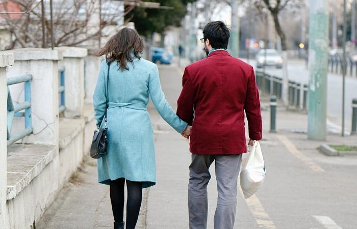 Historias de amor después de los 50