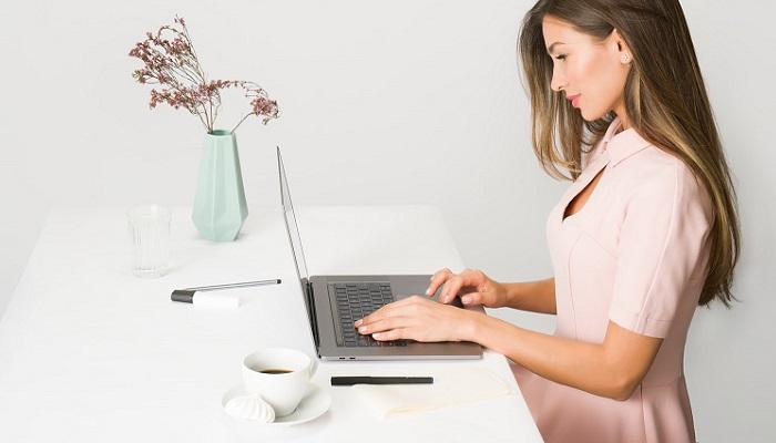 Ayuda psicológica online para superar un desamor