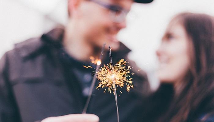 Cómo hablar sobre emociones y sentimientos con tu pareja