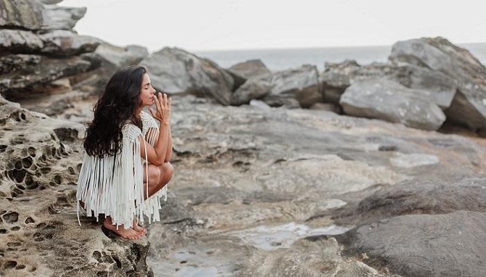 Desamor: cómo dejar de vivir en el pasado