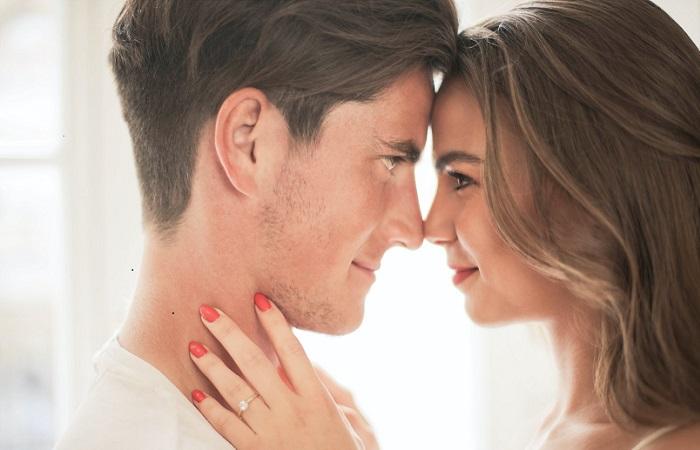 5 consejos para demostrar que estás enamorado