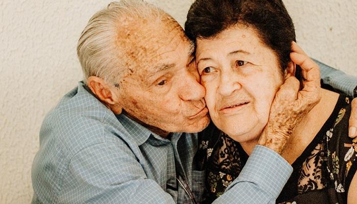 Frases de amor de Jorge Bucay