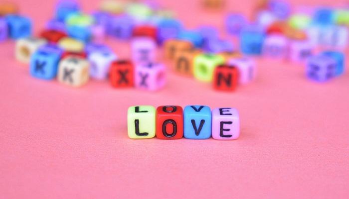 Mensajes de amor para pedir perdón