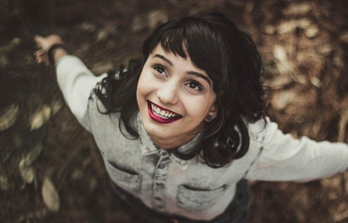 5 consejos para mantener el optimismo después de la ruptura