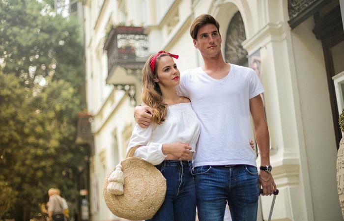 5 consejos para mantener la ilusión en una relación a distancia