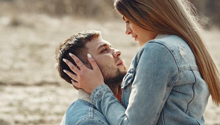 Alimenta el deseo en la relación de pareja