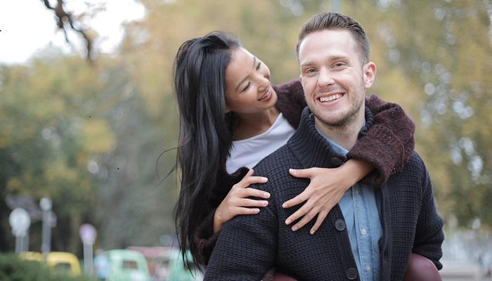 5 consejos para expresar frases de amor verdadero