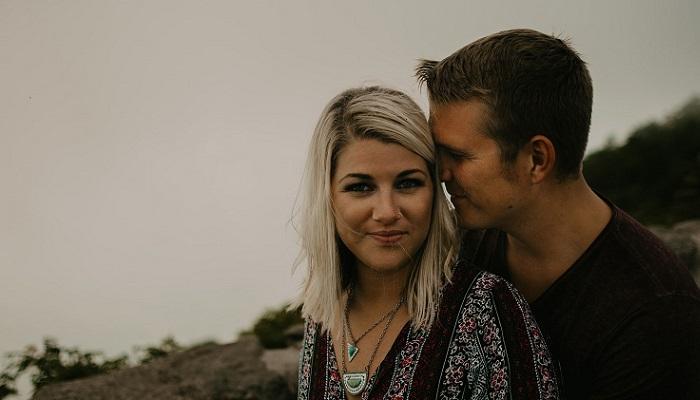 5 consejos para ser amable con tu pareja