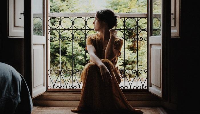 Cómo aprender a disfrutar de la soledad después de la ruptura