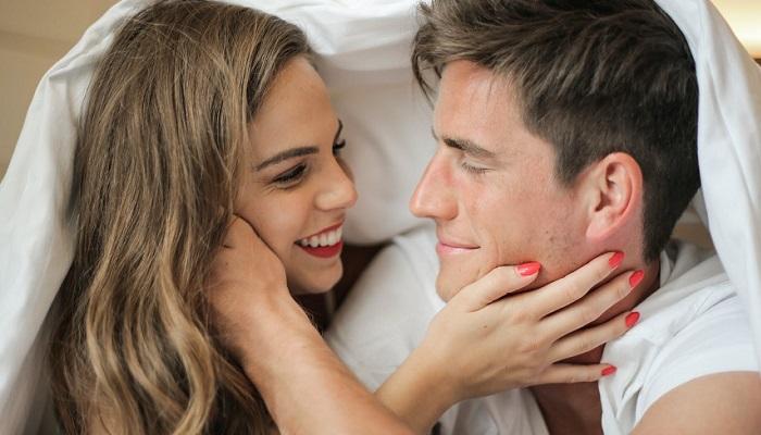 Cómo mantener la ilusión en una relación a distancia