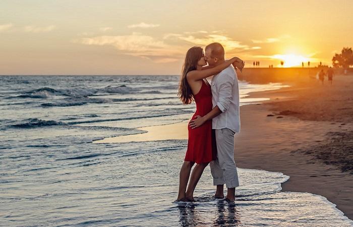 5 consejos para abrir tu corazón si estás enamorado