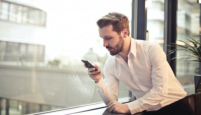 5 consejos para evitar el contacto con tu expareja