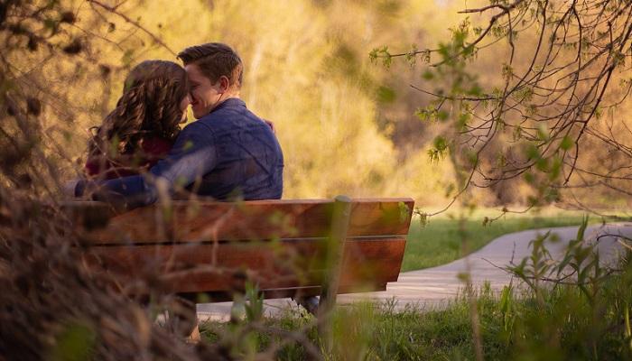 Consejos para abrir tu corazón si estás enamorado