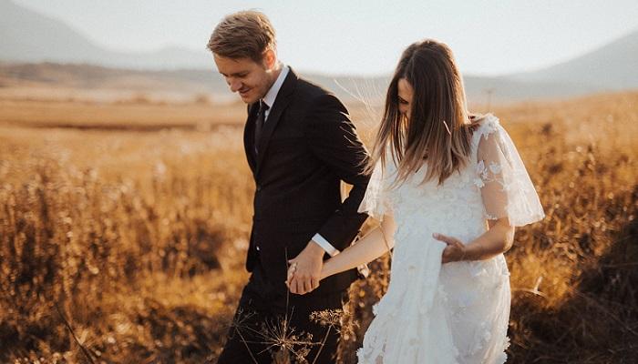 ¿Cómo revivir el inicio de vuestra historia de amor?