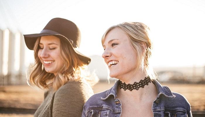 Consejos para no idealizar una nueva amistad