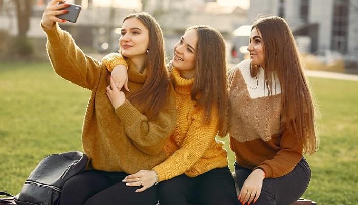 El perdón en la amistad: 5 consejos para iniciar una nueva etapa