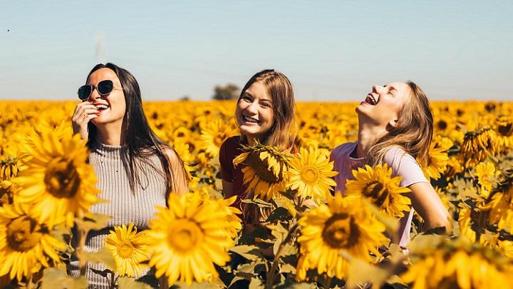 5 consejos para no idealizar a un nuevo amigo