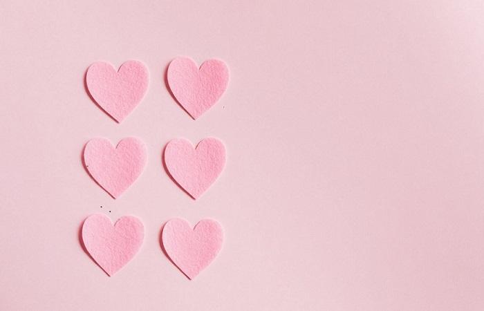 Frases de amor para dedicar y enamorar