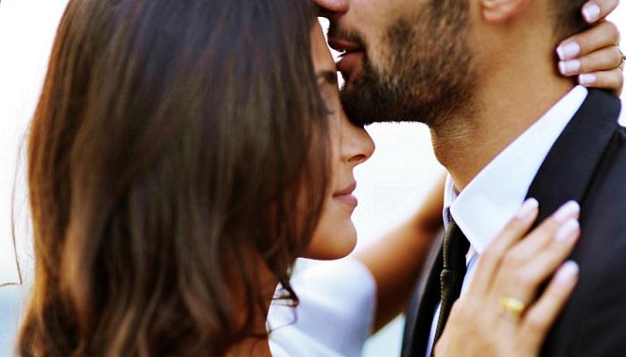Comunicación de pareja: 6 errores que dañan la confianza