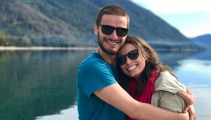 Buscar pareja: 5 dificultades para encontrar el amor