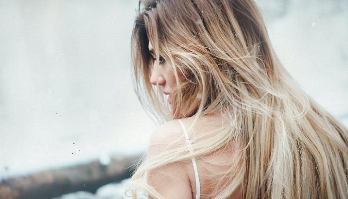 Amor no correspondido: 5 motivos para pasar página y olvidar