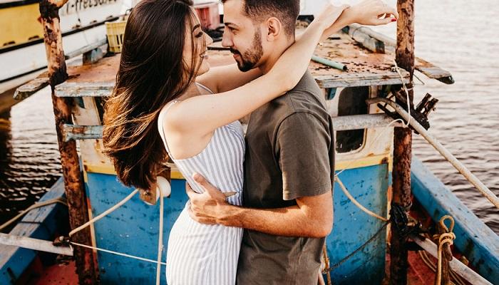 5 motivos para no posponer los momentos de felicidad en pareja
