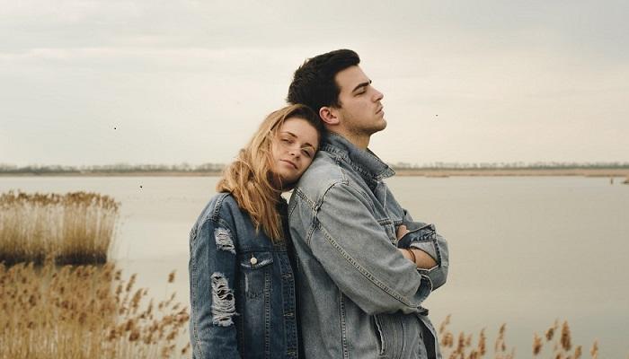 ¿Estás enamorado pero la relación no funciona?