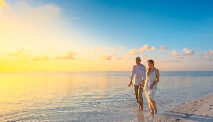 Cómo enamorar a una persona especial: 5 consejos para ser tú mismo