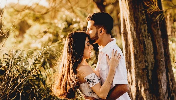 Cómo fortalecer el amor después de un distanciamiento en la pareja