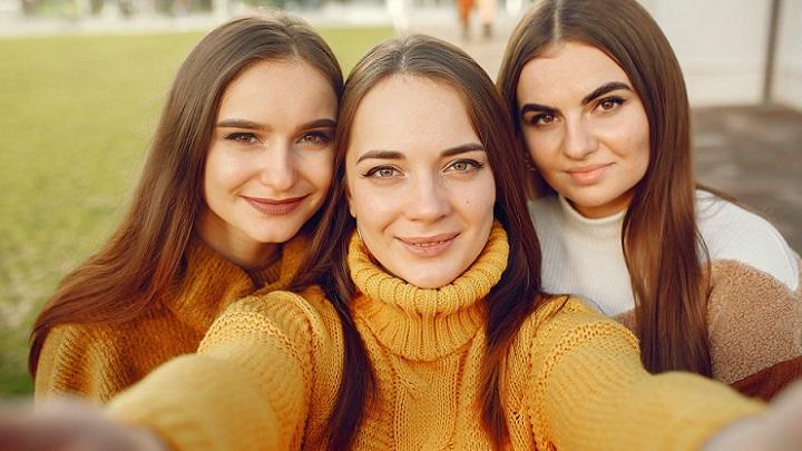 5 consejos para conocer mejor a tus amigos